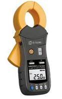 FT6380钳式接地电阻计