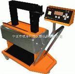 ZMH-2000ZMH-2000轴承加热器