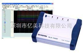 GLA1016C固緯邏輯分析儀