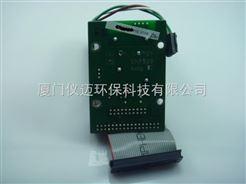 哈希LCD电路模块主板