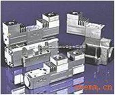 *阿托斯液压泵,阿托斯比例溢流阀,意大利atos齿轮泵