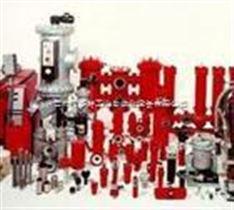 HYDAC特殊介质过滤器, HYDAC自动反冲洗过滤器