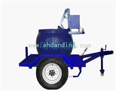 FBG-3-410-CX72B拖车式防爆球