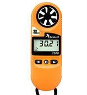 美国NK5917-NK2500风速气象仪