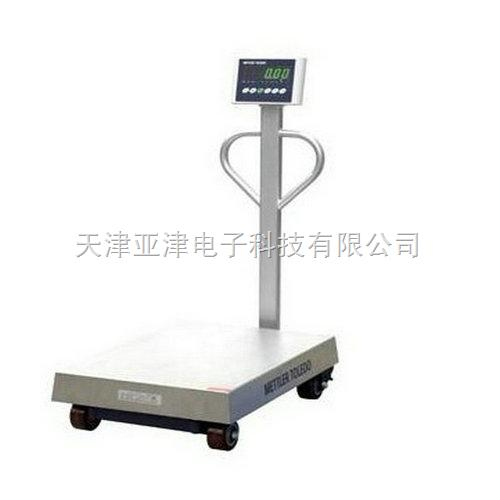 tcs200kg/10g不锈钢台秤(不锈钢电子称)