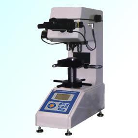 HVS-5D1维氏硬度计