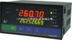 SWP-LK802-01-FAG-HL-P流量积算仪