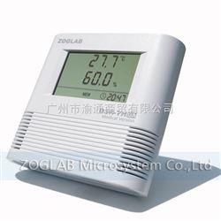 佐格DSR-TH温湿度记录仪