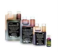 Dye-Lite®油路系统通用荧光检漏剂