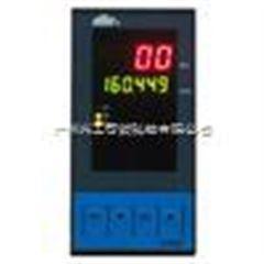 DY28HP高速脉冲数字显示表