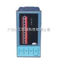 DY11SG回路供电光柱显示仪表