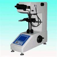 MVD-1000A1/MVD-1000D数显显微硬度计