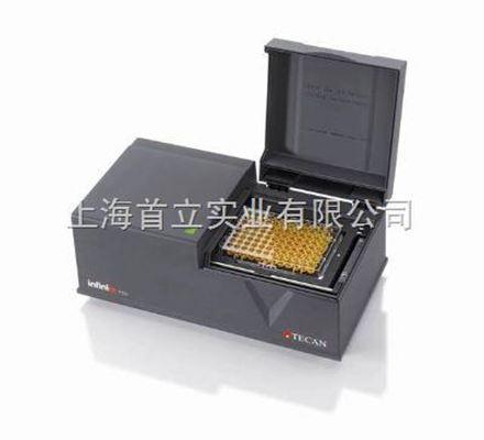 TECAN Infinite® F50 酶标仪
