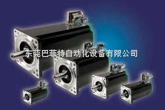 德国HYDAC压力传感器ETS300