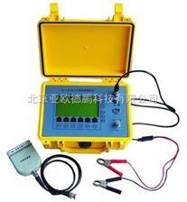 DP-JX620電力電纜故障測距儀/電力電纜故障儀