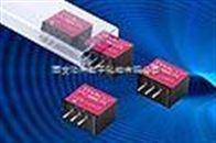 TML 30215C TML 30252C TML 30512C TML 30515CTML05--30W系列 模块开关电源 开关电源