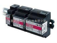 TIW 06-106  TIW 12-112 TIW 12-115 TIW 12-124TIW6 & 12W90-264VAC, 50/60Hz电源模块