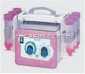 QB-600高速振荡混合器