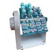 BE-1100四维旋转混合仪/混合器