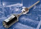 图尔克磁感应直线位移传感器