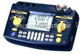 CA71日本横河CA71多功能校验仪