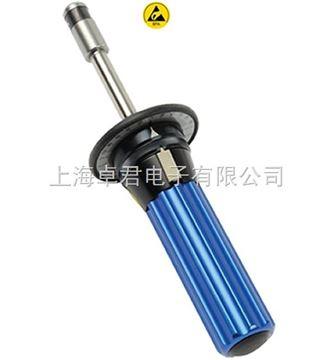 TT500SD,TT500FH英國Torqueleader扭力螺絲刀017300 017700