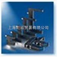-德國IFM角型光電傳感器,進口IMF光電傳感器