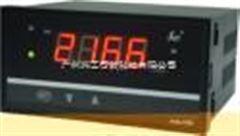 SWP-C801数显表SWP-C801-00-12(23)-N-P