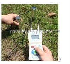 土壤水势仪/土壤水势检测仪/土壤水势监测仪