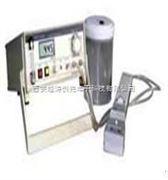 植物光合测定仪/植物呼吸测定仪
