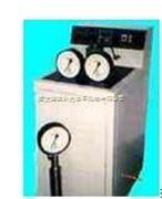 液化石油气蒸气压测定仪(C4法)