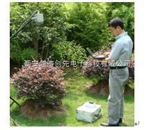 西安越涛创先电子科技有限公司