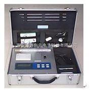 重金属专用检测仪