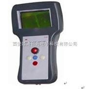 本質安全型紅外熱成像儀(帶煤安證)