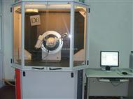 D8A德国布鲁克X射线衍射仪D8A