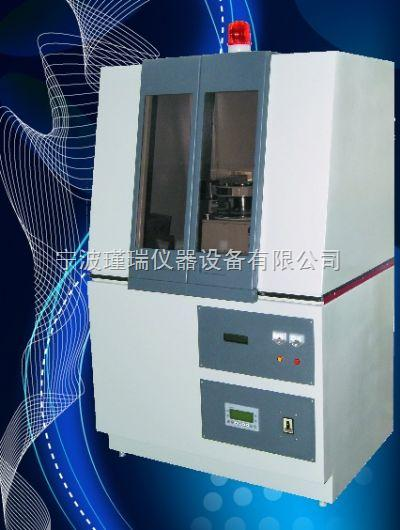 X射线衍射仪 国产
