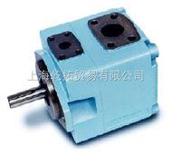 -派克PVS系列變量葉片泵,Parker變量葉片泵