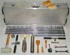 KH0306土壤重金屬分析採樣器 廠家促銷!