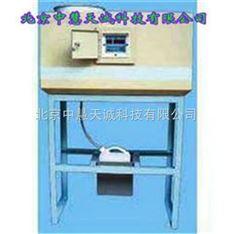 降水自动采样器/降尘采样仪/酸雨采样器 CXZS-2A 货号:ZH9168