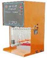 定氮仪/蛋白质测定仪