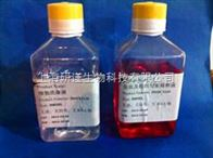 洗涤液全血及组织匀浆稀释液