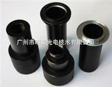 遼寧數碼相機顯微鏡接口