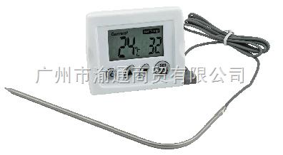 FM15-DIGITAL炉用温度计