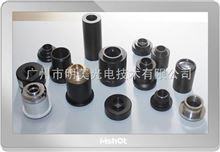 遼寧顯微鏡專用TV0.63X及0.5XC接口