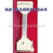 面包体积测定仪/比容测定仪/面包馒头测定仪/面包测定仪XZHTY-II