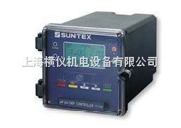 PC-3200在线pH计