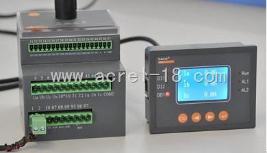 配電線路過負荷監控裝置型號