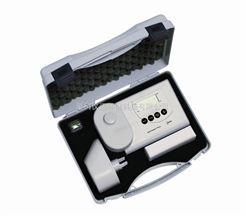 Picco COD测试仪
