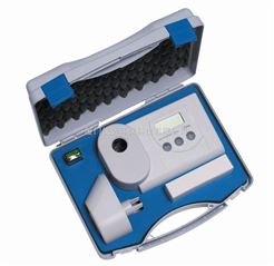 Picco单参数水质测试仪