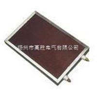 GS-HL电加热板